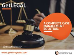 GetLEGAL is an all-in-one case management software for your law firm, providing the tools you need to improve organization, increase efficiency, and scale your law firm operations. Whether it's document management, reporting, billing and invoicing, or collecting payment, GetLEGAL has it covered.  #GGL #software #Legal #lawfirm #tanzania #africa #Law #innovation Tanzania, Innovation, All In One, Law, Software, Scale, Africa, Management, Organization