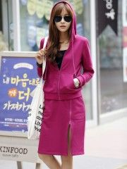 Cheap Fashion Overcoat - Best Fashion Black Overcoat2014women 039 S Clothing Cashmere New Winter Han Guodong Gate Fur Collar Woolen Mao Ne Cloak Coat Online with $46.08/Piece | DHgate