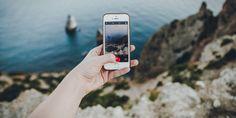6 Best Smartphones for Travel