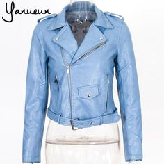 Take a look at my listing, folks👇 Faux Leather Jackets - FREE SHIPPING  http://foxybeauty.co.za/products/faux-leather-jackets-free-shipping?utm_campaign=crowdfire&utm_content=crowdfire&utm_medium=social&utm_source=pinterest #leatherjacket #jacket #fashion #boots #highheelshoes #handmadeshoes #fun #awesome #friends #dress #winter #win #competition