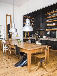16 besten interior deko bilder auf pinterest in 2018 blumenschmuck blumenvasen und deko blumen. Black Bedroom Furniture Sets. Home Design Ideas