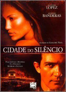 Assistir Cidade Do Silencio Dublado Online No Livre Filmes Hd