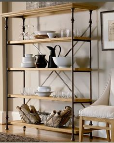 wall  bookcase great rooms