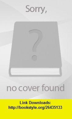 Malawa the Seal Pup (9780750206211) Jonathan McLeod, Wendy Holden , ISBN-10: 0750206217  , ISBN-13: 978-0750206211 ,  , tutorials , pdf , ebook , torrent , downloads , rapidshare , filesonic , hotfile , megaupload , fileserve