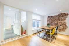 Check out this awesome listing on Airbnb: Luxurious and bright Apartment near Dam Square - Apartments for Rent in Amsterdam