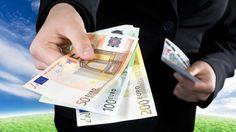 Hrvatska bi zbog Brexita mogla hitno uvesti euro? #zepterfinance Foto: Thinkstock