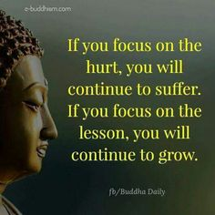 65 Positive Thinking Quotes And Life Thoughts 60 (Buddhist Quotes) Now Quotes, Words Of Wisdom Quotes, Great Quotes, Motivational Quotes, Life Quotes, Inspiring Quotes, Inspirational Life Lessons, Knowledge Quotes, Yoga Inspirational Quotes