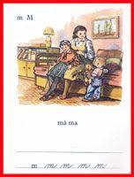 Alphabet, Baseball Cards, Education, Retro, Children, Struktura, Books, Movie Posters, Movies