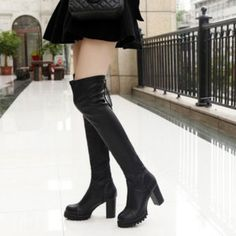 colorize-fashion-boots-209