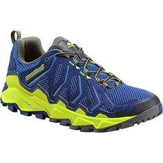 Trail Running Shoes From Amazon ** Check out this great product.Note:It is affiliate link to Amazon. #commentlike