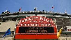 Hampton Inn Chicago Downtown/Magnificent Mile Hotel, IL - Wrigley Field