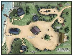 Flatlands Maps - Imgur