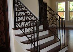 Stairs-iron-700x500.jpg (700×500)