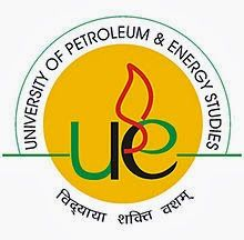 UPES www.upes.ac.in Result 2014 MBA B.Tech Admission Form Admit Card 2014