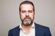 Unser Chefredakteur Dirk Benninghoff nimmt die Medienwelt unter die Lupe.
