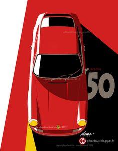 Porsche 911 1963-2013