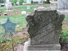 Charles Berkley (1841-1910) buried in Doylestown Cemetery PA, alias of John Frederick Heimsoath, older brother of Henry Heimsoath. Charles/John served with the 2nd Pennsylvania Heavy Artillery. Henry served with the 23rd South Carolina Volunteer Regiment. Brother against brother fought at Petersburg, VA.