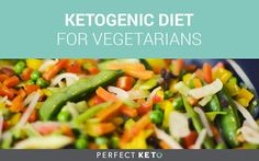 Is a ketogenic diet for vegetarians even possible? Time to put this question to bed and share the biggest vegetarian keto mistake to avoid.