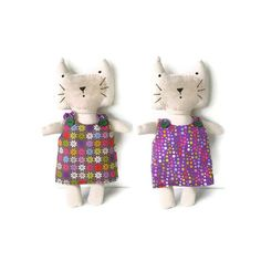 Shop Baby & Children - Australian Wandarrah