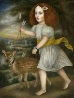 The Runaways by Fatima Ronquillo