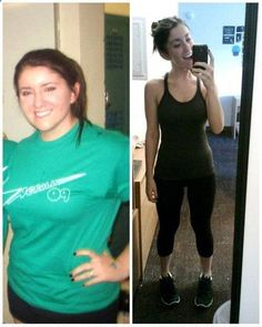 before and after weightloss fitspo and a little more than 60 pounds difference. 3 years of a gradual lifestyle change into better fitness and… motivatetofit. Before And After Weightloss Pics, Weight Loss Before, Lose 50 Pounds, Losing 10 Pounds, 5 Pounds, Weight Loss Pictures, Venus Factor, Romantic Photos, Hot Outfits
