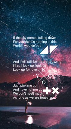 67 Ideas For Quotes Music Festival Life Edm Quotes, Song Lyric Quotes, Music Lyrics, Music Quotes, Life Quotes, Avicii Songs, Dj Songs, Album Songs, Martin Garrix Songs