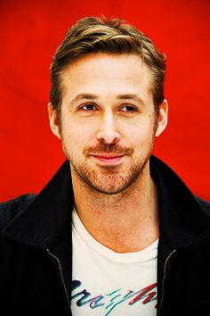 #mens hair  #ryan gosling