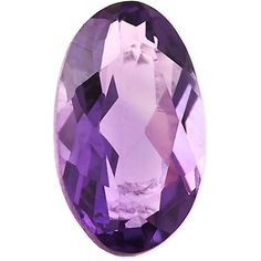 Loquet London Amethyst Charm for Locket ($73) ❤ liked on Polyvore featuring jewelry, pendants, gems, amethyst, locket charms, locket jewelry, amethyst jewellery, charm locket and charm pendant