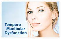 Temporo-Manibular Dysfunction