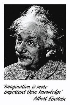 Einstein, Albert Einstein, Movie posters, Sports posters, Music Posters, Dorm Posters, Cheap Posters, Discount Posters, Cool Posters, Wholesale Posters