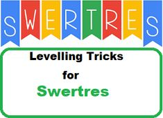 Discover the best winning swertres tips and tricks! Get PCSO Swertres hearing today to win swertres lottery draw by PCSO Philippines. Lottery Strategy, Lottery Tips, Lottery Drawing, Winning Numbers, The Draw, This Or That Questions, Gaming, 3d, Videogames