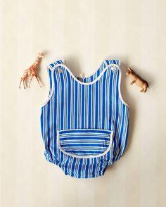 1bac4b2cb 207 Best ElleBelleVin - ElleBelle Vintage   Preemie Baby Clothes ...