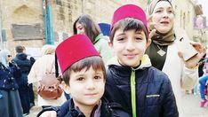 «جمعية بوزار»: «طرابلس بعدستنا»