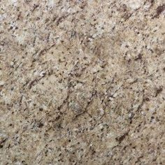 Colonial White Granite Countertops for Kitchen Counters . AMF Brothers Granite Countertops and Quartz Countertops. White Granite Countertops, Kitchen Countertops, Kitchen Decor, Kitchen Ideas, Colonial, Backsplash, Home Decor, Decorating, Decor
