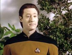 Click image to close this window Star Trek Data, Star Trek Uniforms, Uss Enterprise Ncc 1701, Lt Commander, Star Trek Series, Classic Sci Fi, My Eyes, All Star, Science Fiction