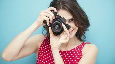 Photography-Classroom-Ideas
