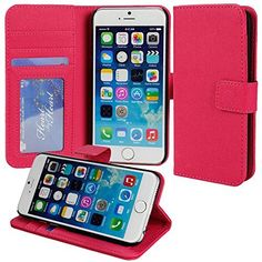 """Trendy leren iPhone hoesjes - #leather book iphone case uk 