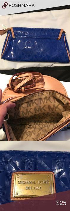 Michael Kors small handbag Michael Kors small handbag Michael Kors Bags