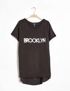 tee-shirt bi-matière imprimé noir - http://www.jennyfer.com/fr-fr/collection/tops-et-tee-shirts/tee-shirt-bi-matiere-imprime-noir-10008510060.html
