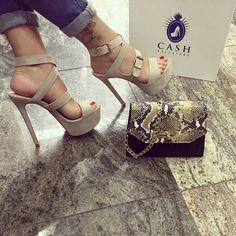 Love thid heels