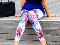 5616144f2 Leggings company pays $84,000 after child labor law violations, firing  whistleblower
