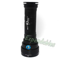 52.29$  Watch now -  SKY RAY KING 14xT6 14xCree XM-L T6 25000 Lumens 3-Mode LED Flashlight Torch Lamp big power 6X18650 Battery   #bestbuy