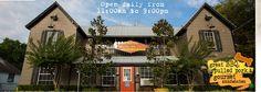 Restaurant, Cafe & Bar in Gotha and New Smyrna Beach, FL Eat Cafe, Cafe Bar, Florida Vacation, Florida Travel, Travel Usa, Orange County Florida, Florida Pictures, Crayola Colored Pencils, Gourmet Sandwiches