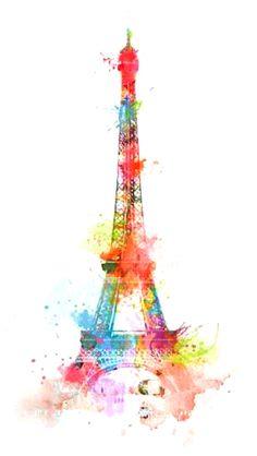 PARIS, IPHONE WALLPAPER BACKGROUND