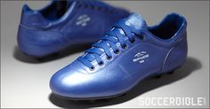 Datsun 240z, Football Boots, Studs, Archive, Soccer, News, Sneakers, Blue, Fashion