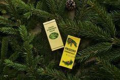 Aromatherapy, Essential Oils, Nursing Care, Aroma Therapy, Essential Oil Uses