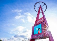 "Disneyland has launched a new PSA campaign across Orange County and Los Angeles County called ""Together We Can Be Incredible,"" encouraging people to follow current health and safety guidelines: Anaheim California, Southern California, Health And Safety Procedures, Angel Stadium, Care Agency, Pacific City, Awareness Campaign, Downtown Disney, Los Angeles County"