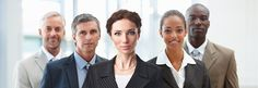 Develop Your 'Executive Presence' by Power Posing