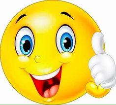 Thinking emoticon smiley cartoon Emoticon Feliz, Happy Emoticon, Emoticon Faces, Love Smiley, Smiley Happy, Emoji Love, Animated Emoticons, Funny Emoticons, Smiley Emoji