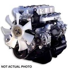 Used 2005 Chevy Avalanche 2500 Engines & Motors Sales $1,895.00